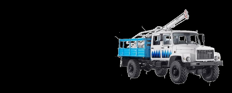 БКМ-317-03-баннер