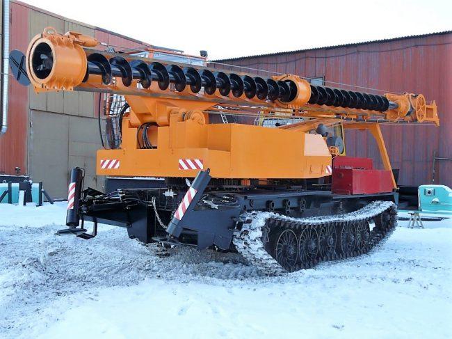 БМ-831М