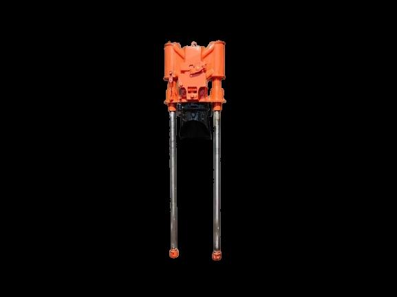 МСДШ1-0240 / DR024 / СП60