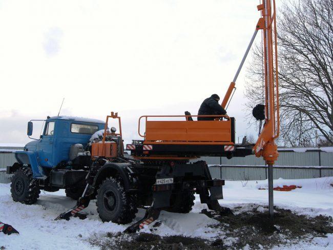 ПБКМ-511
