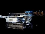 СБМ-80