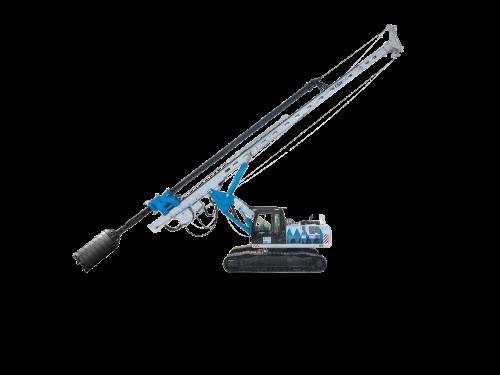 СБМ-150