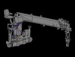КМУ-150