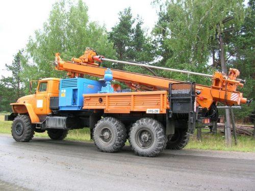 УРБ-2М